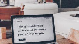 Quels sont les centres d'expertise de SEO Design ?